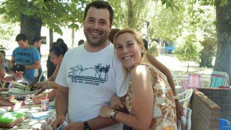 Las historias detrás de los tripulantes del submarino ARA San Juan