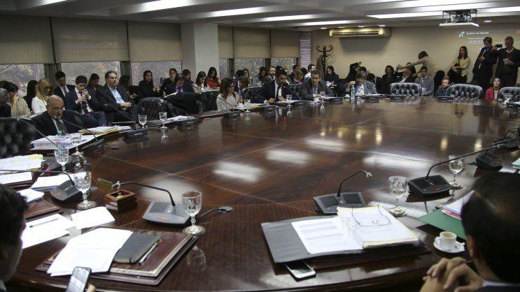¿Cómo le afectan al gobierno los cambios en la Magistratura?