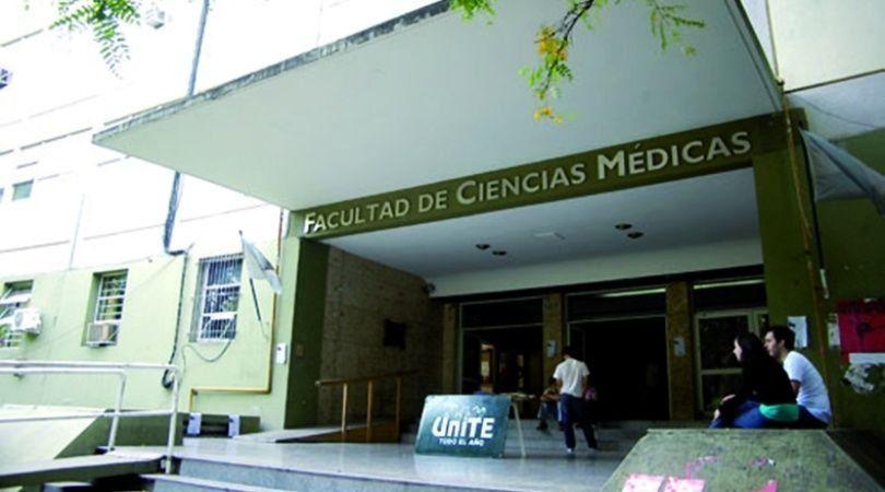 Científicos de La Plata desarrollaron un método para regenerar lesiones de la piel sin dolor