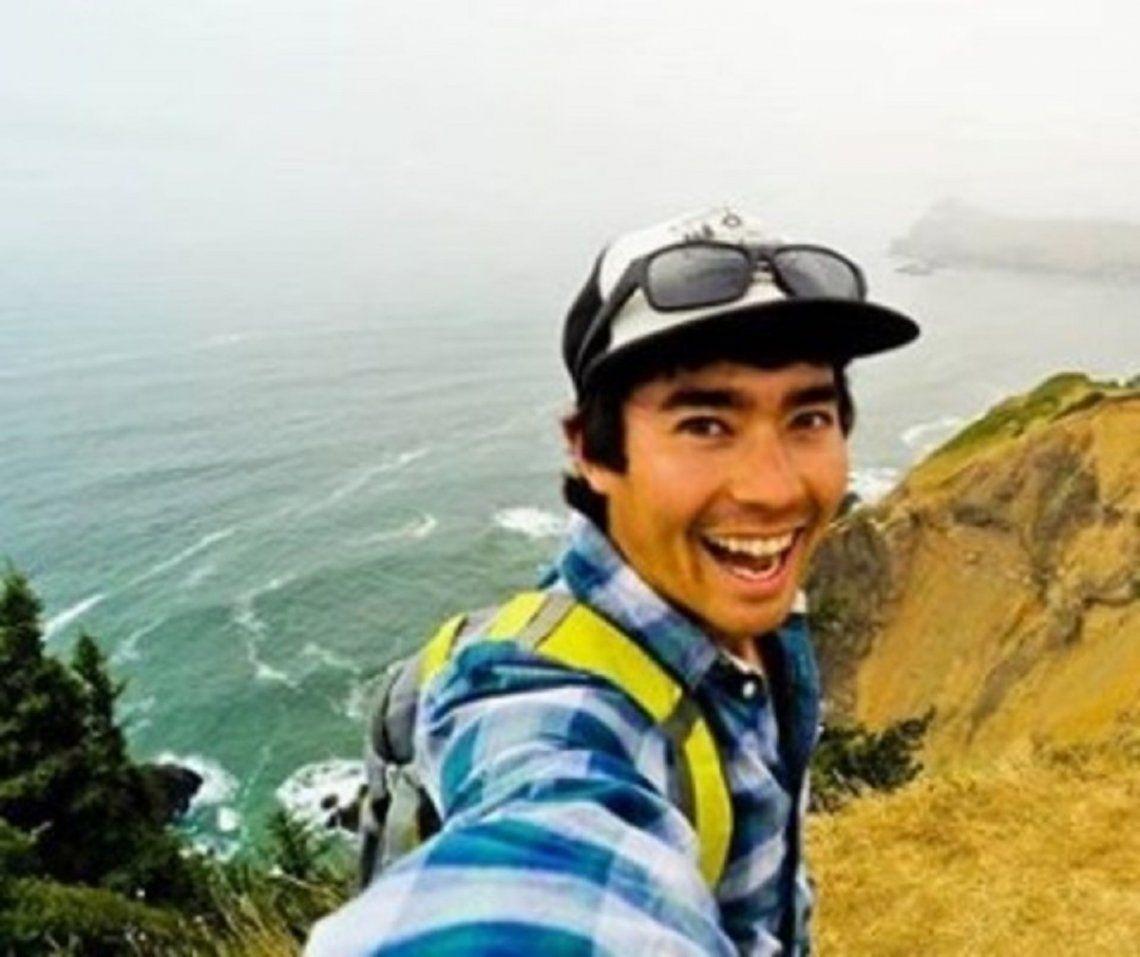 Un pastor norteamericano fue a misionar a una isla prohibida: lo mataron a flechazos