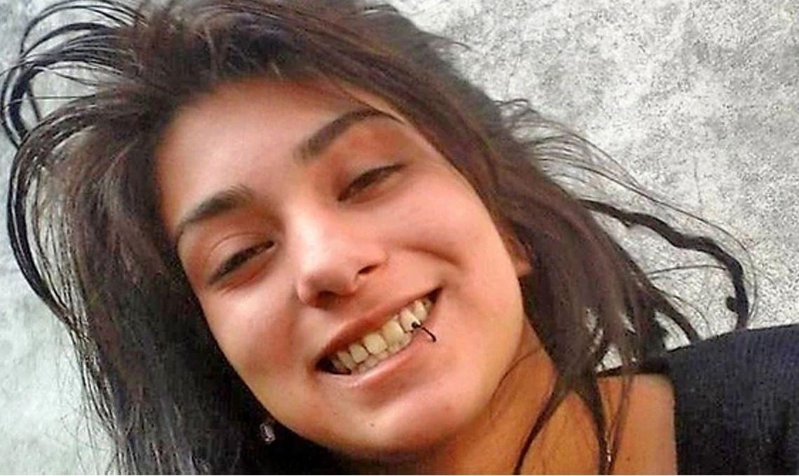 Lucía Pérez, un femicidio que la polémica hizo más doloroso
