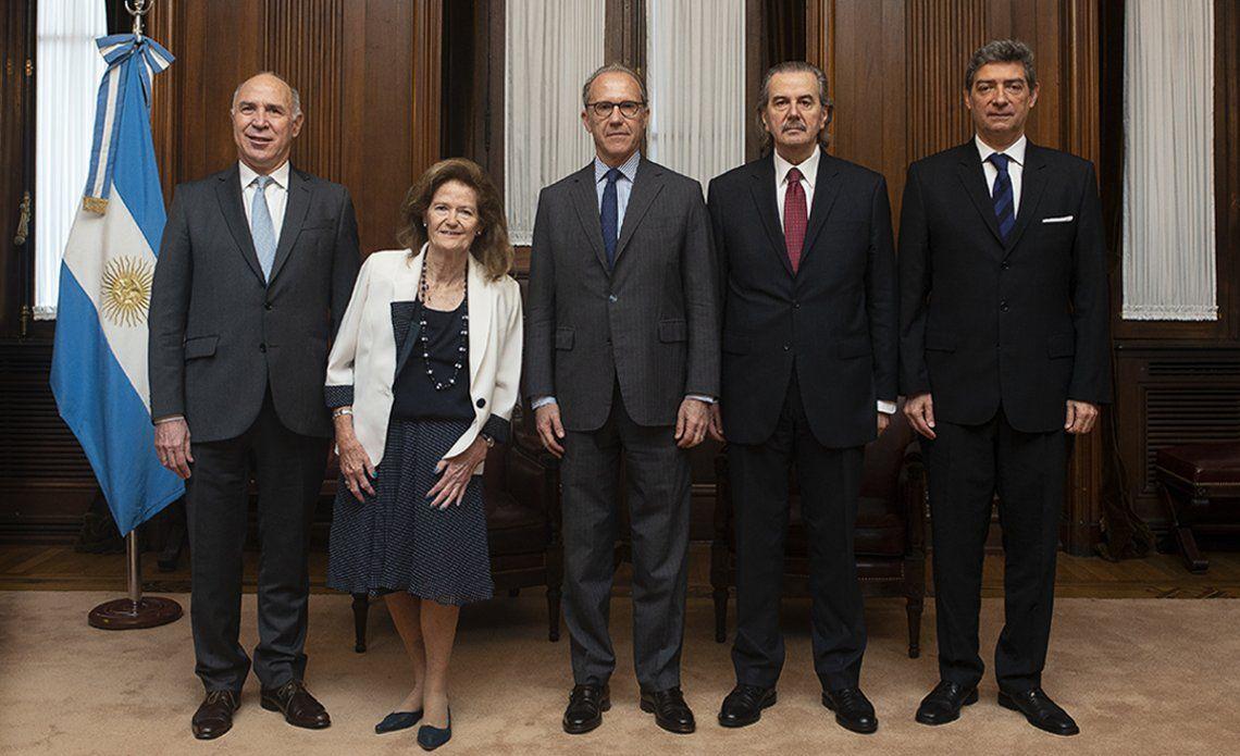 La Corte Suprema decidió que los jueces paguen Ganancias
