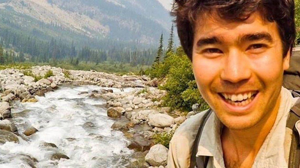 Habló el antropólogo que sobrevivió a la tribu que mató a flechazos al misionero