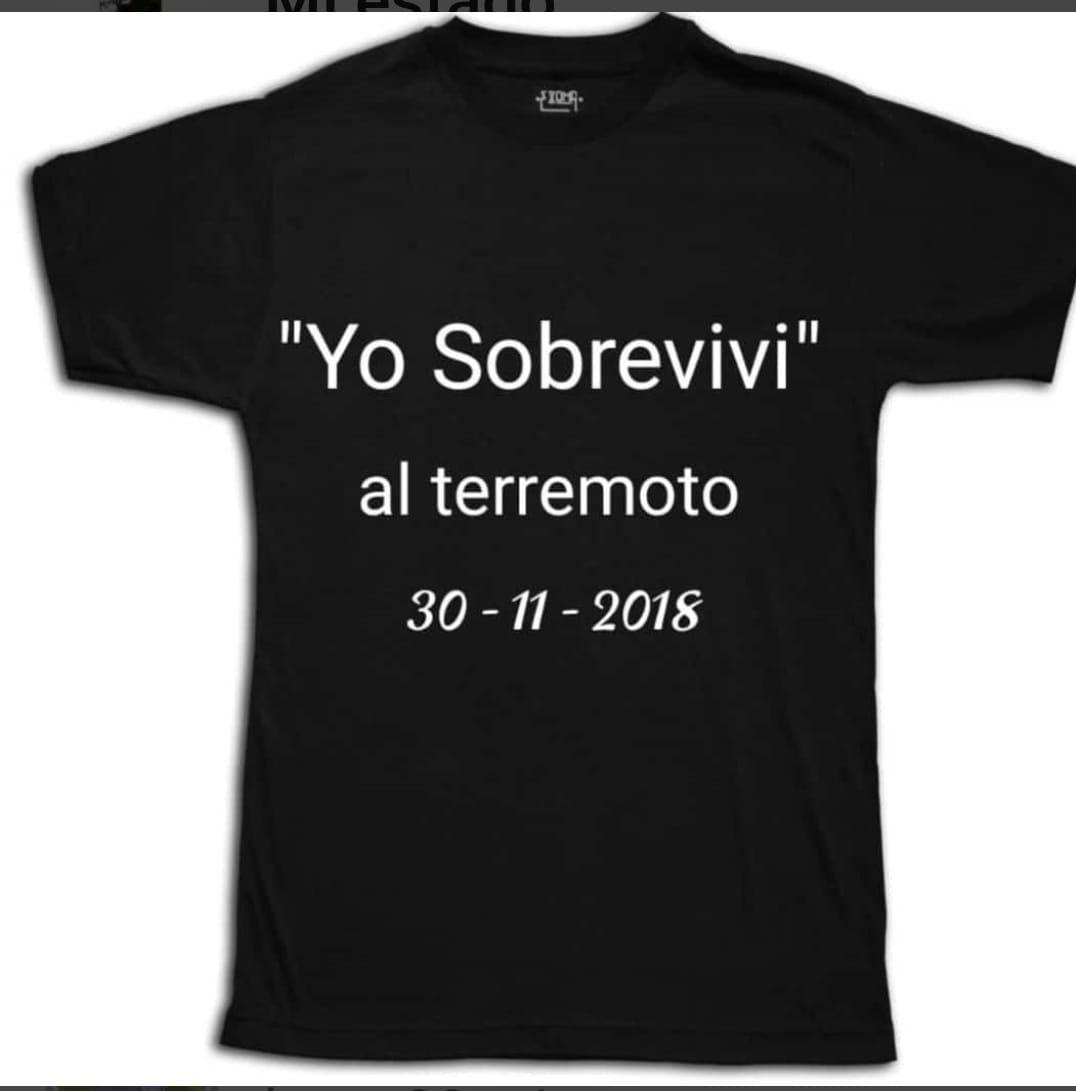 Los mejores memes del sismo en Buenos Aires