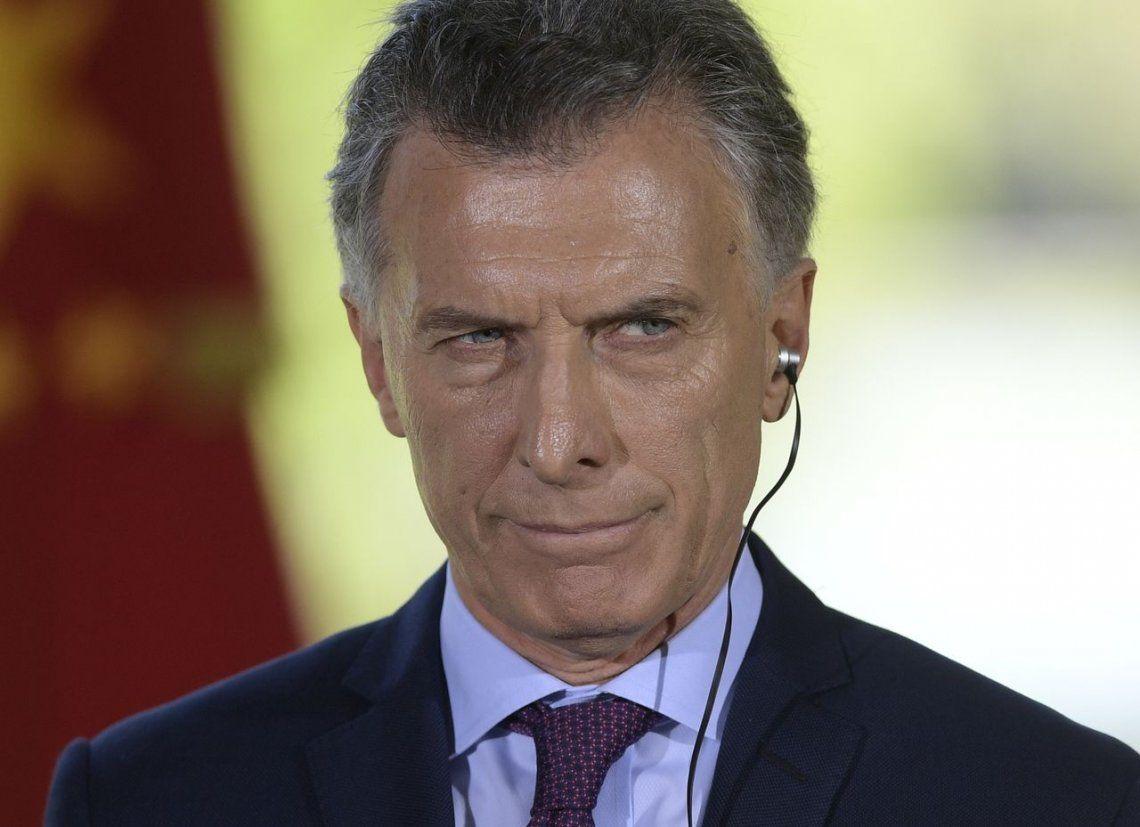 Cuáles son los acuerdos firmados entre China y Argentina