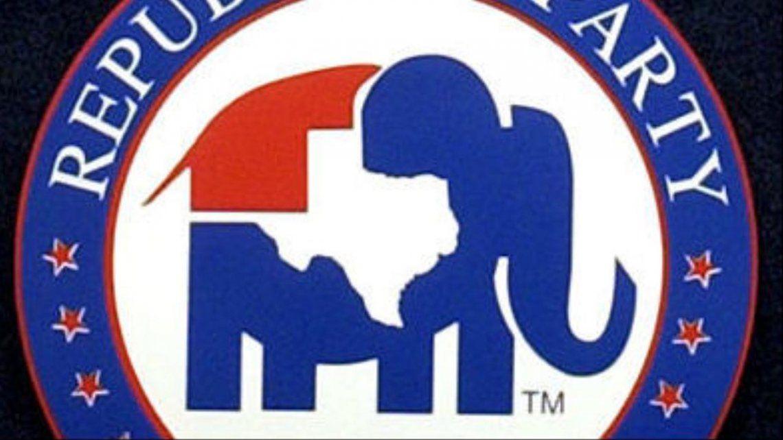 Ciberataque: el FBI indaga espionaje al Partido Republicano