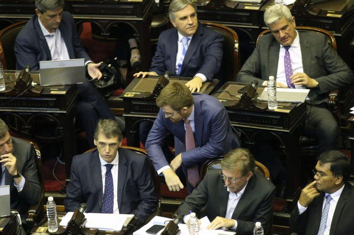 Qué implica la reforma de Bienes Personales que aprobó la Cámara de Diputados