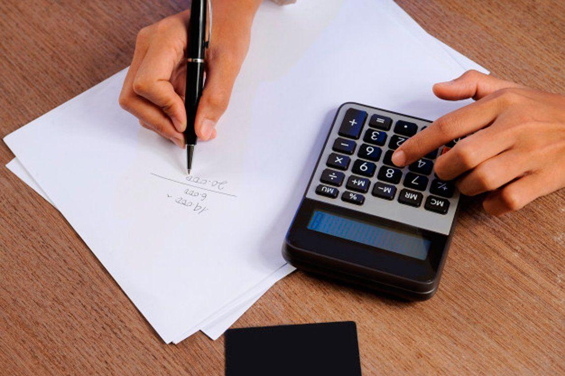 ¿Cuál será el piso del impuesto a las ganancias en 2019?