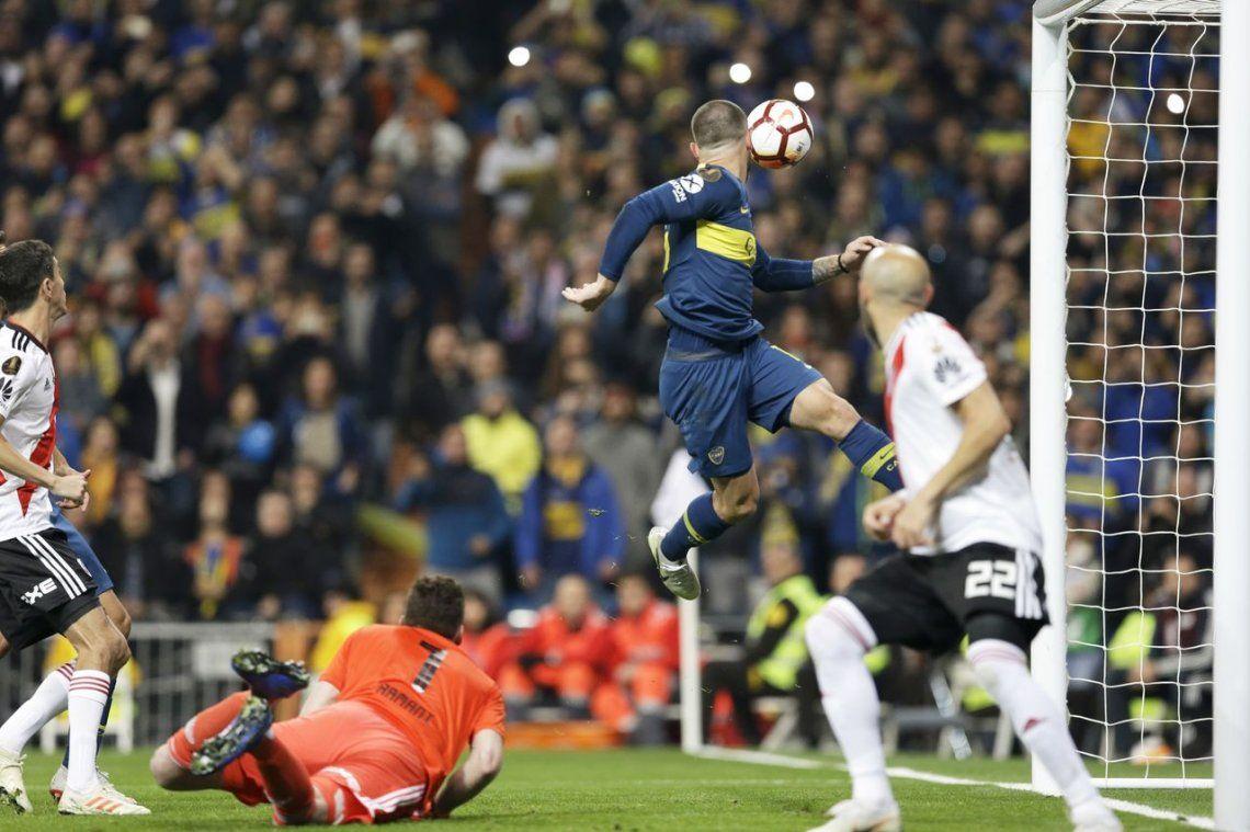 Boca se juega la vida en 7 días: Banfield, la revancha con la Liga de Quito y el superclásico con River