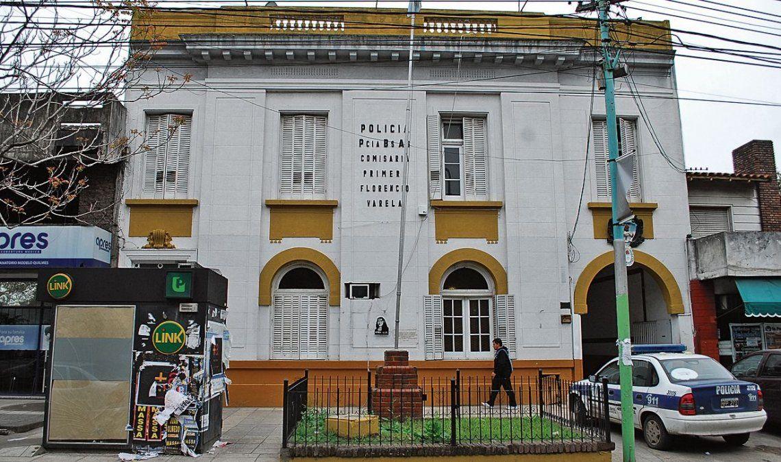 Florencio Varela: un hincha de River regresaba de festejar y lo asesinaron