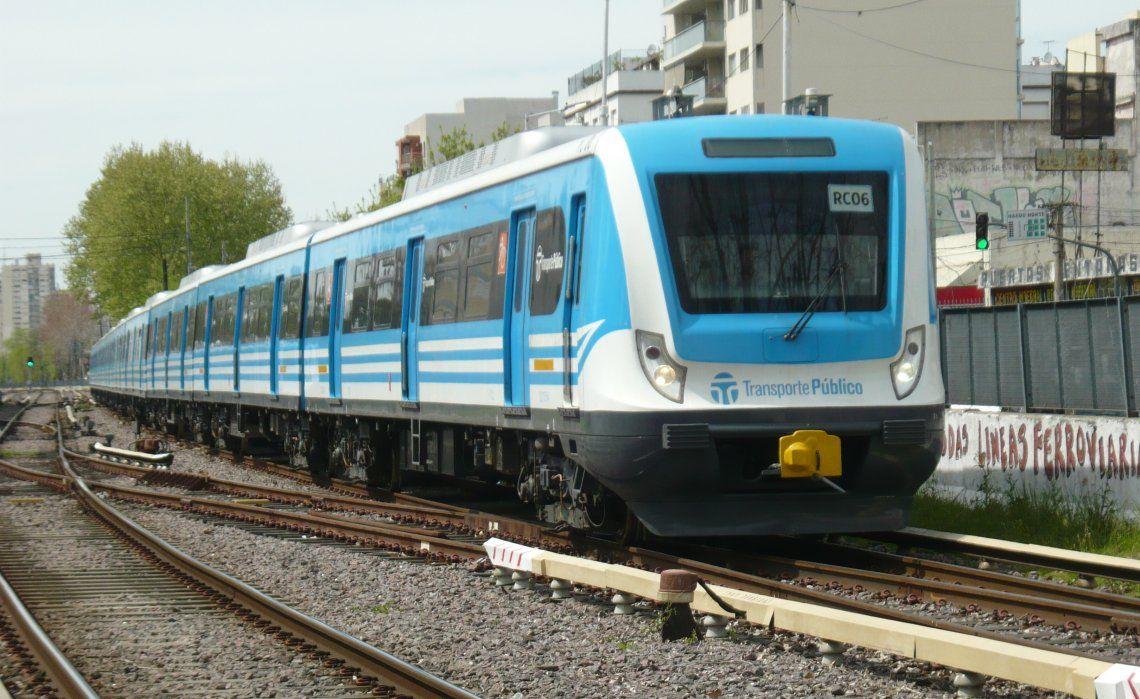 Cómo funcionarán los transportes y demás servicios públicos durante las Fiestas