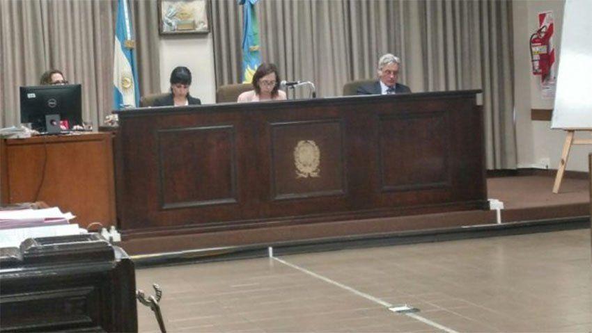 Berazategui: el crimen de Fabián Ortega quedó impune