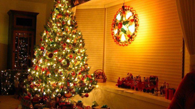 Ni Navidad salva a las jugueterías