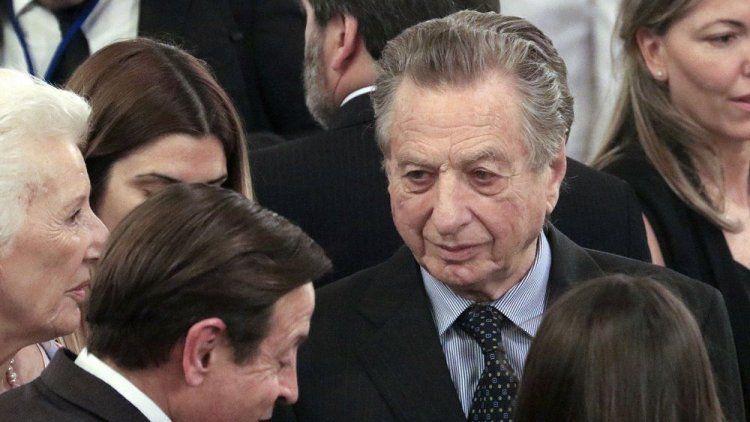 La defensa de Franco Macri pidió postergar la indagatoria
