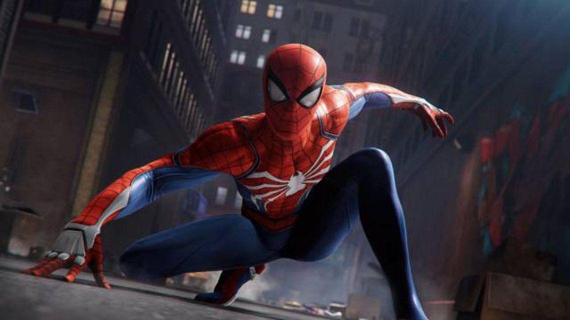 Marvels Spider-Man: su tercer DLC promete más acción y nuevos trajes