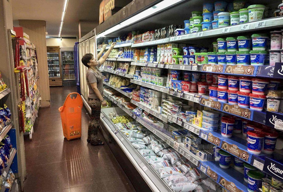 Precios Cuidados: la lista completa y hasta cuándo se extenderá