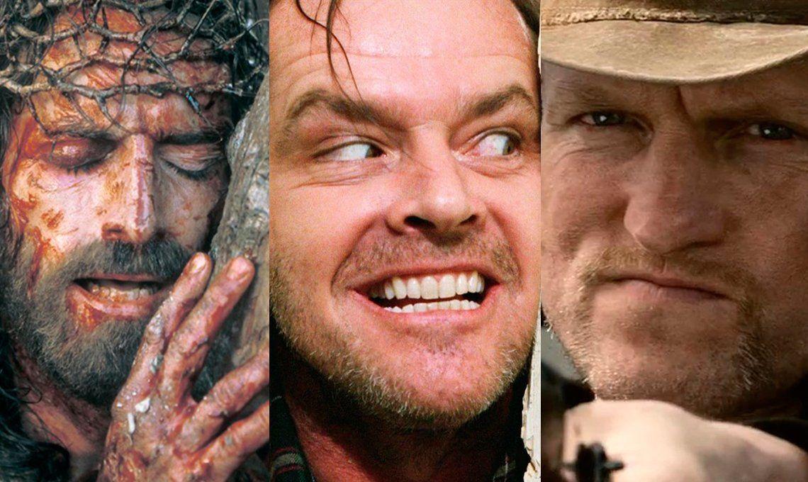 Cinco secuelas que no sabías que llegarán en 2019