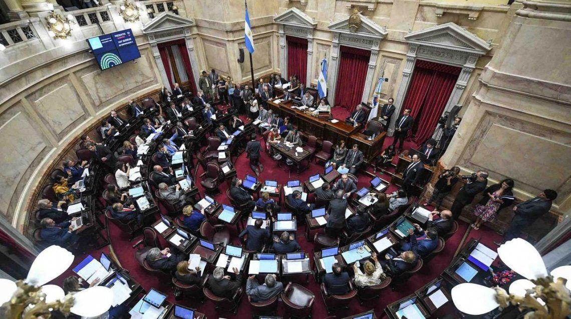 Régimen de Promoción de la Economía del Conocimiento: el Senado aprobó la nueva ley de software con beneficios fiscales a empresas del sector