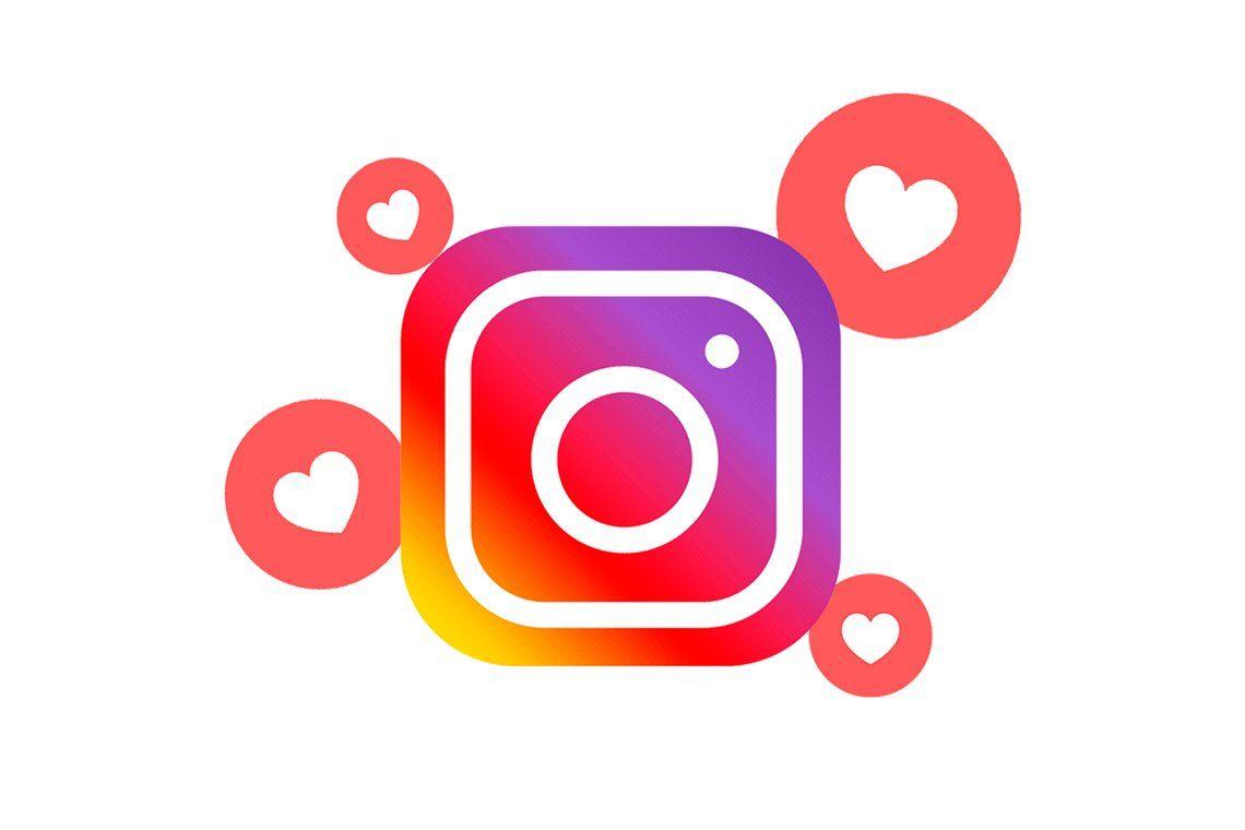 Instagram: cómo crear filtros de realidad aumentada