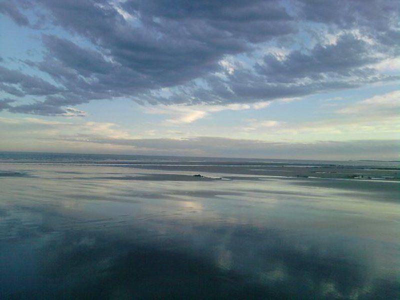 Patagonia: 5 playas paradisíacas para disfrutar las vacaciones sin salir del país