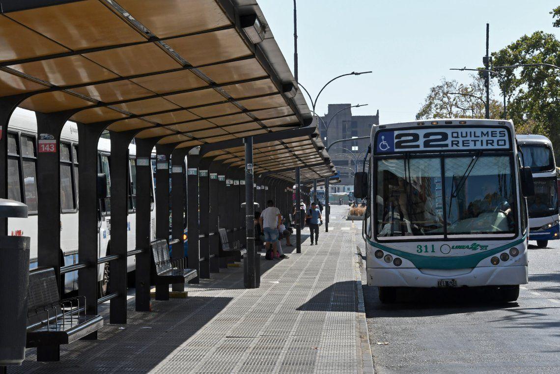 El Gobierno anunció un nuevo aumento en transportes: el mínimo de colectivo llegará a 18 pesos