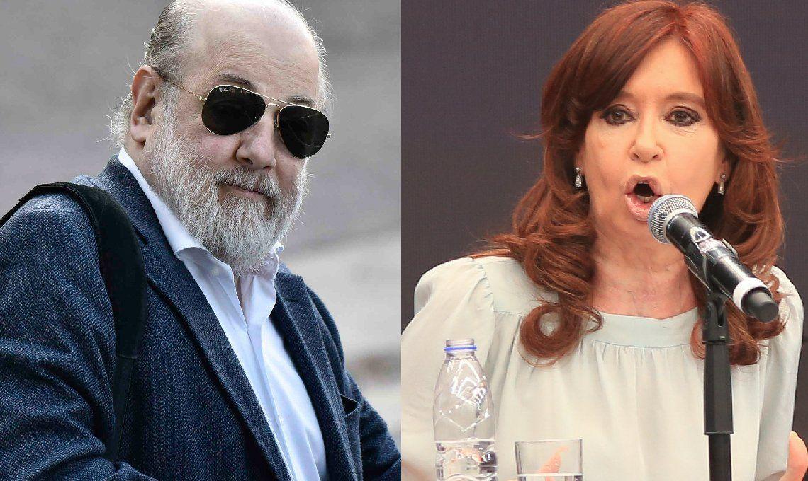 Bonadio citó a indagatoria a Cristina Kirchner y a 100 empresarios