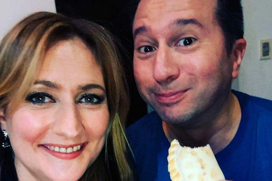 El Diario de Mariana sigue perdiendo páginas: ahora echaron a Luis Bremer y Carmela Bárbaro