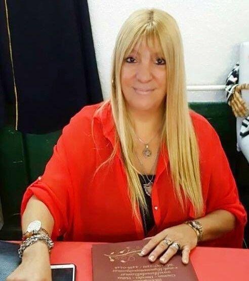 Liliana Chelli y sus predicciones para 2019: suba del dólar y final de Tinelli en TV