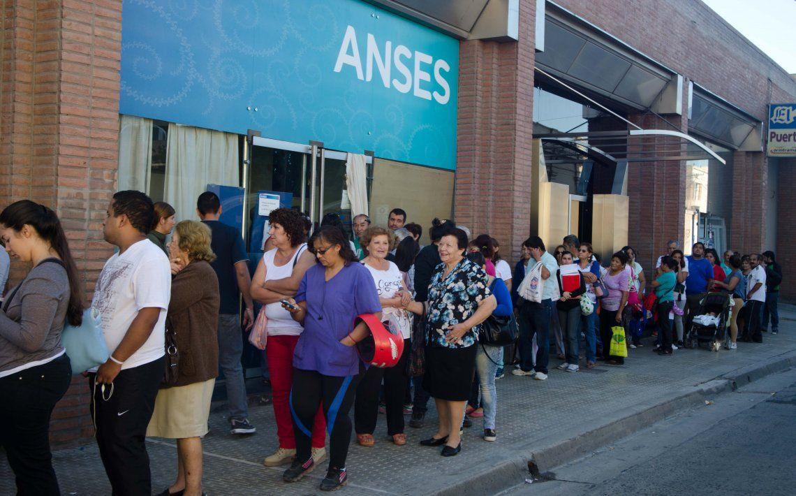 ANSeS | Jubilaciones y pensiones: cuáles son los nuevos requisitos para ser apoderado