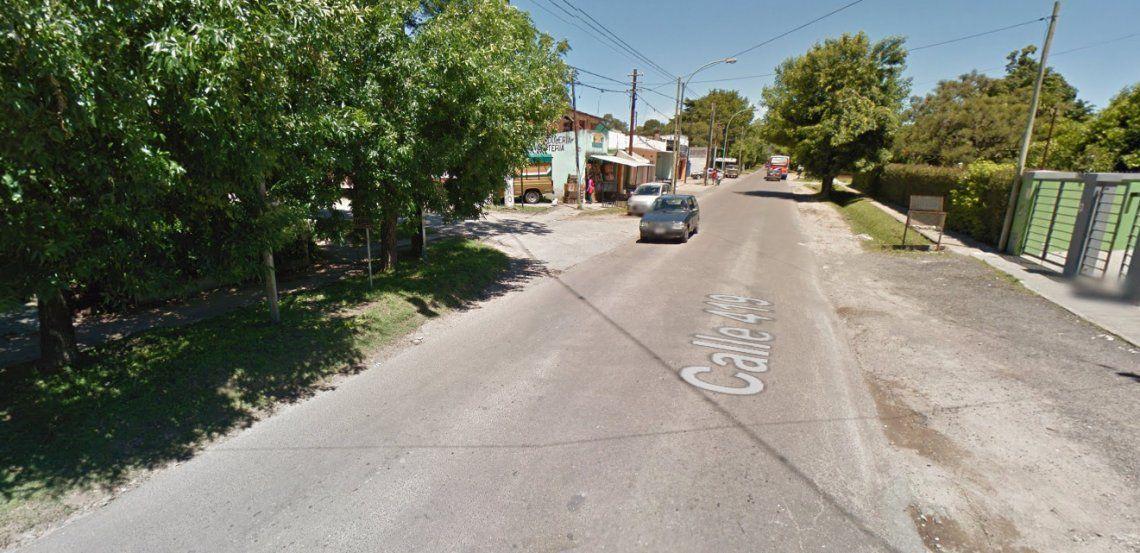 La Plata: Una adolescente de 15 años denunció que fue violada por siete hombres