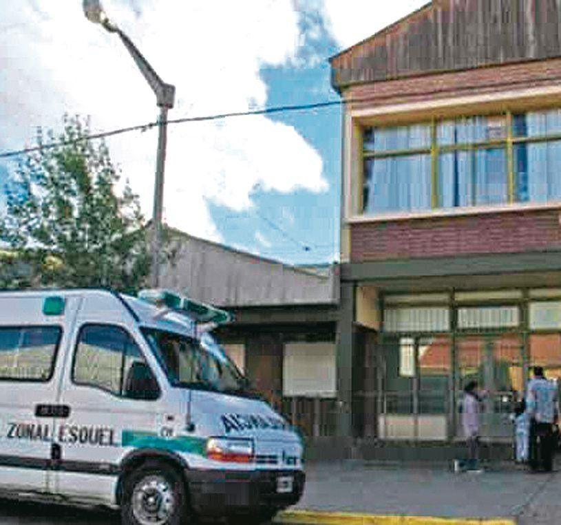 Confirman un nuevo caso de hantavirus en Chubut