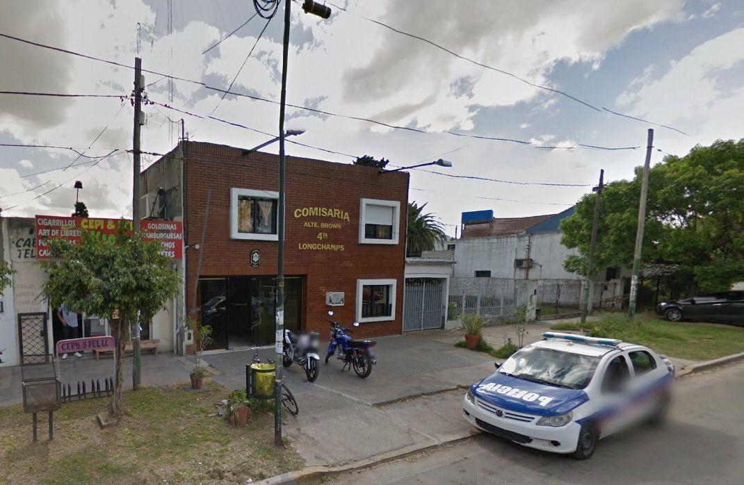 Longchamps: la nena de 10 años asesinada tenía treinta puñalada e investigan un femicidio vinculante