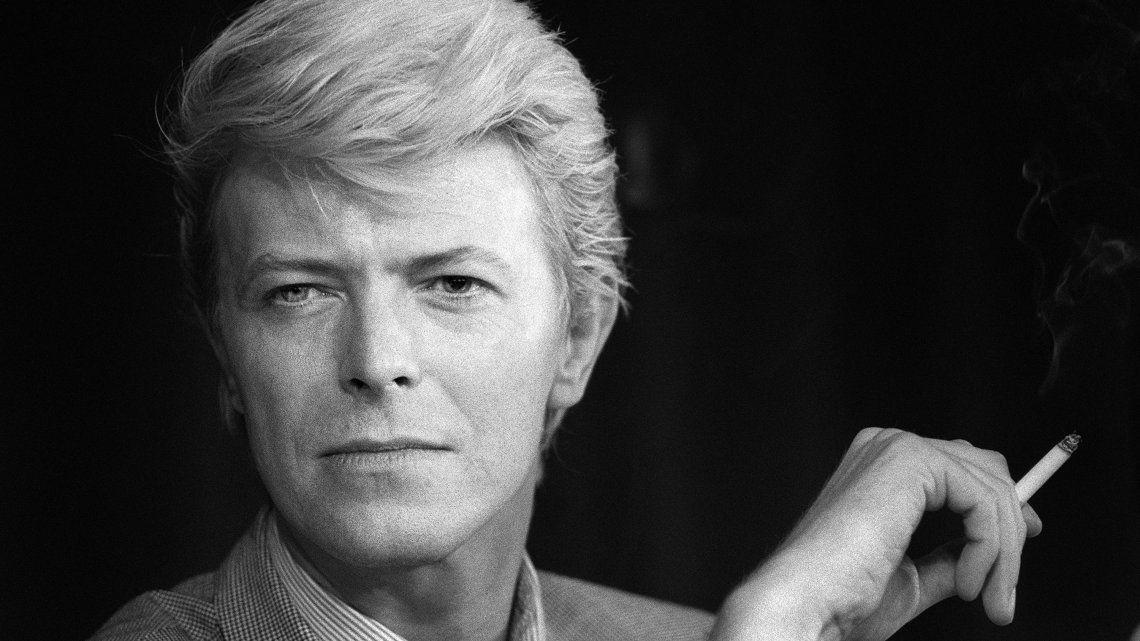 En el día del cumpleaños de Bowie, una playlist con sus mejores canciones
