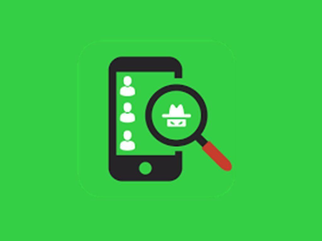 El nuevo engaño en WhatsApp: la aplicación que promete mostrarte con quién chatea tu pareja