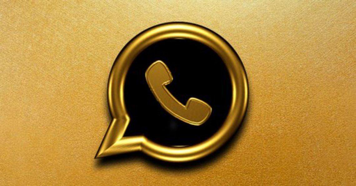 WhatsApp Gold, la nueva estafa que no para de cosechar víctimas