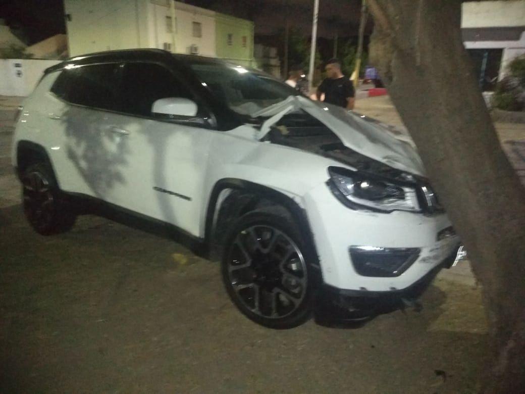 El comunicado de Independiente por el accidente de Alan Franco