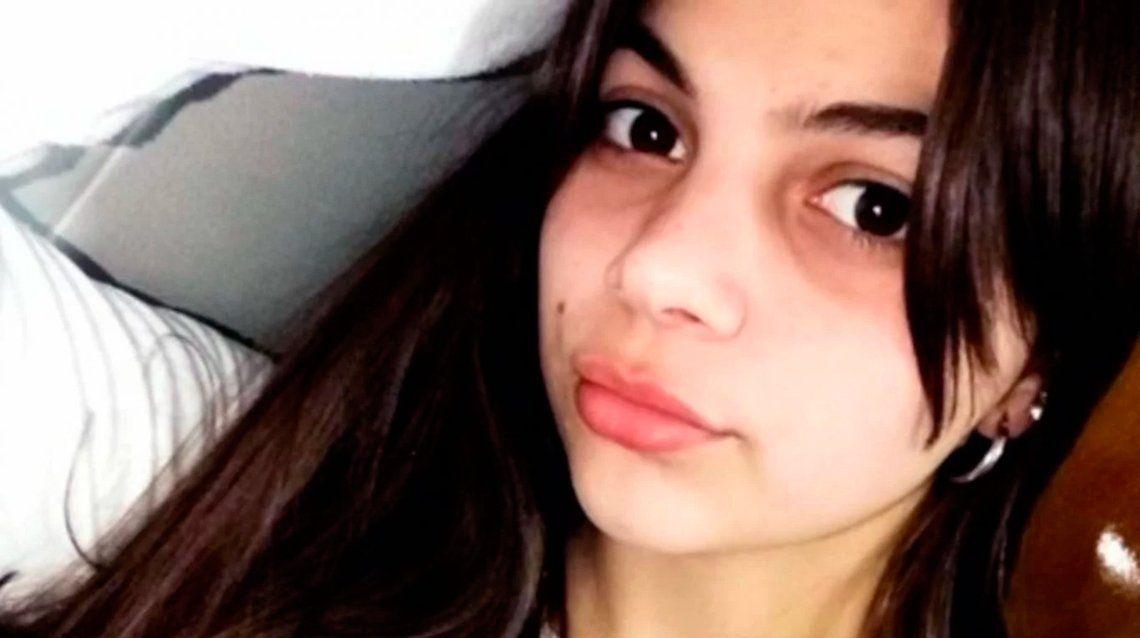 Encontraron muerta a Agustina Imvinkelried en un campo en Santa Fe y el principal sospechoso se suicidó