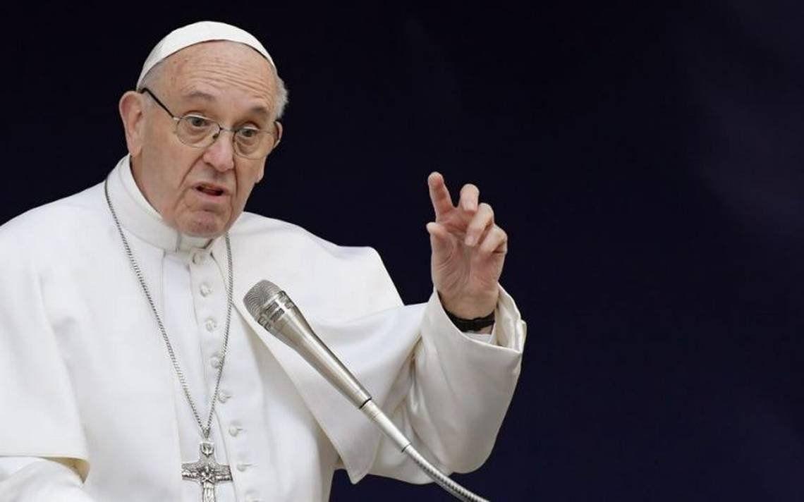 Iglesia argentina destaca al Papa como un referente mundial