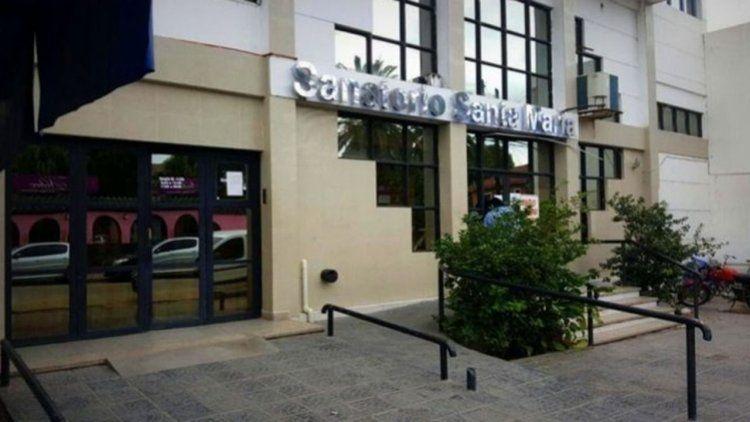 En Jujuy hay preocupación por un caso de hantavirus