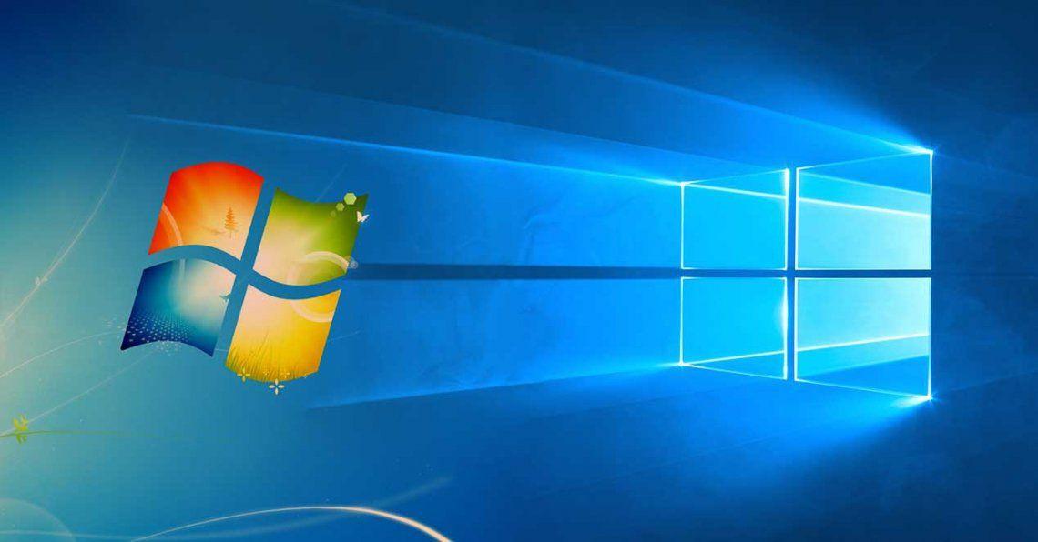 Microsoft patea el tablero y promete uno de los mayores cambios en Windows