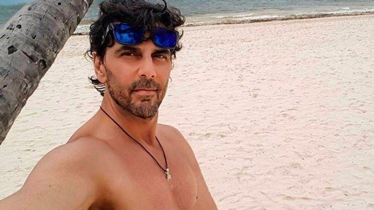Tratado de extradición entre Argentina y Brasil podría obligar al actor a volver