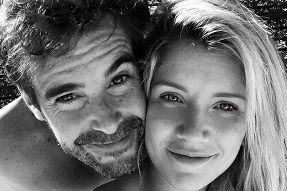 Del rumor al deseo: Laurita Fernández quiere tener un hijo con Nicolás Cabré