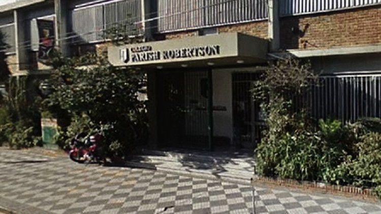 Monte Grande: detienen a un portero de escuela por abuso sexual
