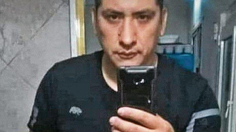 Moreno: policía grave al ser baleado en la cabeza en un tiroteo