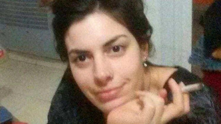 Una joven viajó de La Pampa a Buenos Aires haciendo dedo y desapareció