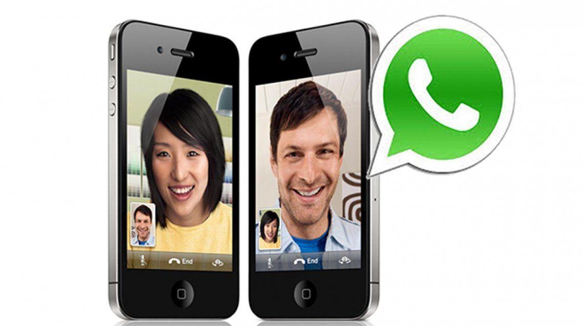 WhatsApp: cómo saber qué contactos están conectados y por cuánto tiempo lo hacen
