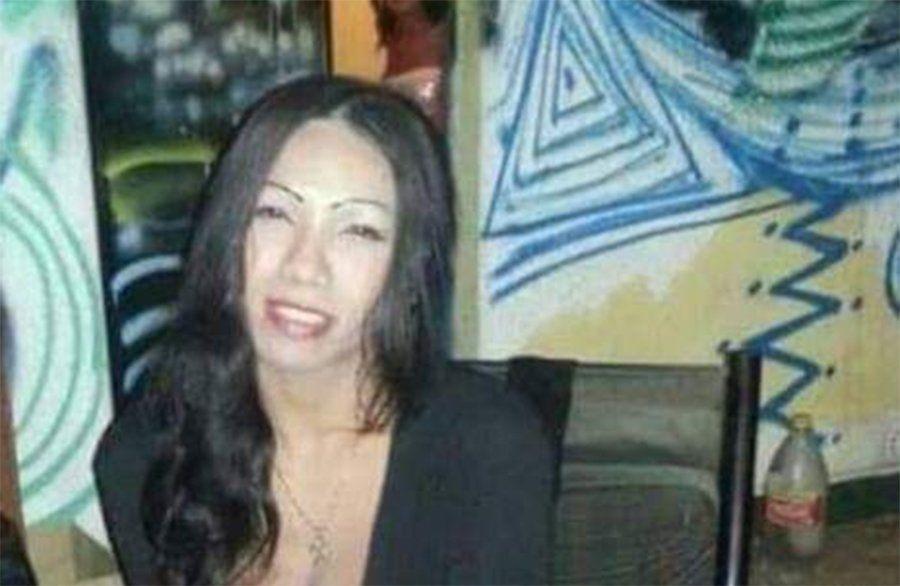 Crímenes de odio: ya mataron a veinte transexuales en 2019