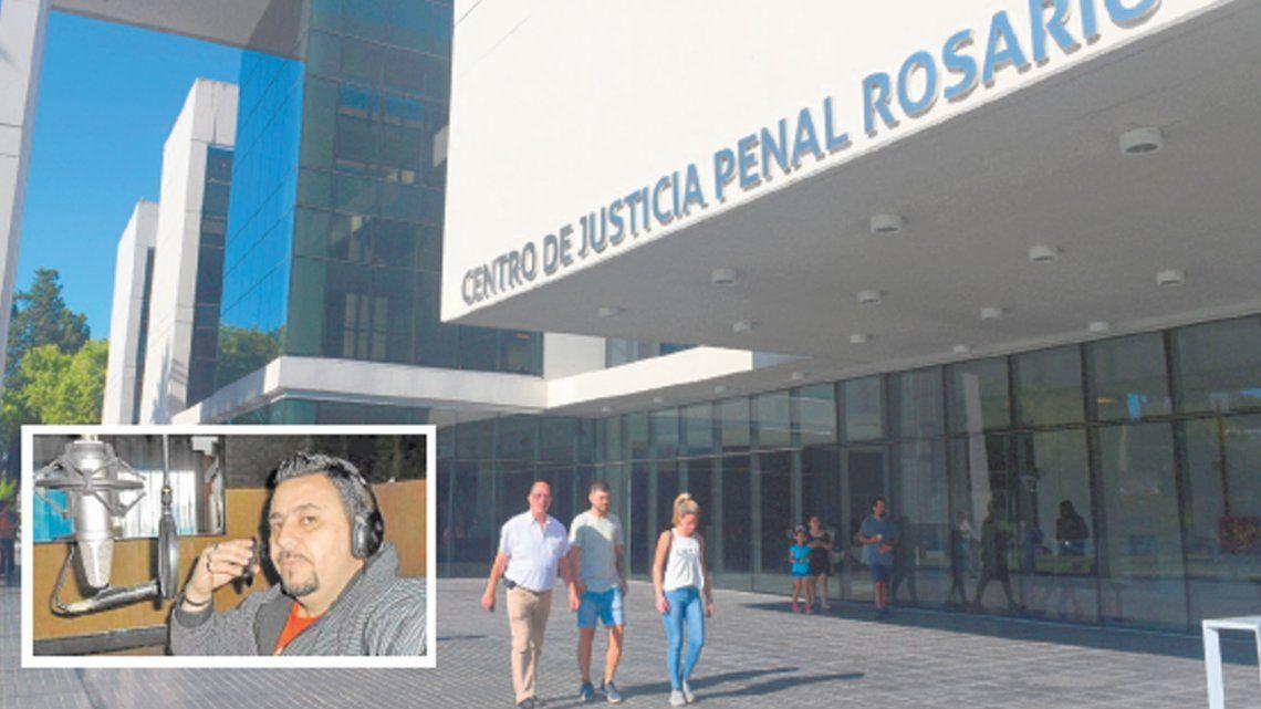 Pidió 50 años de cárcel para acusado de 18 abusos sexuales