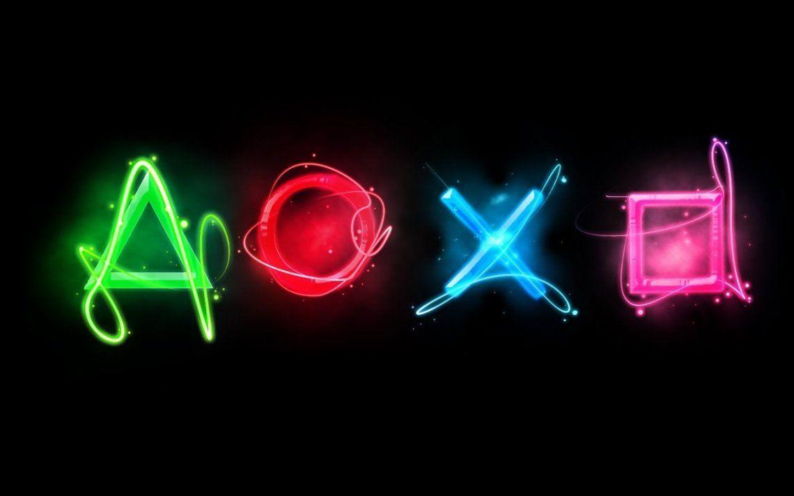 Estos son los juegos gratis de PlayStation Plus de noviembre