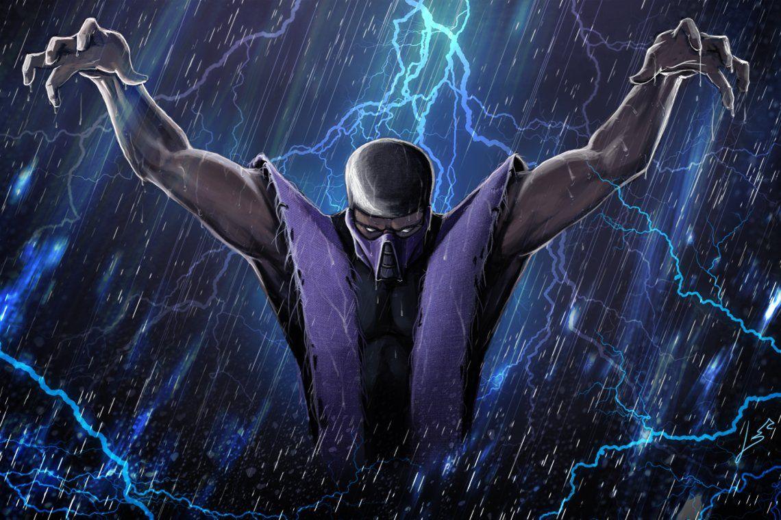 Mortal Kombat 11: filtran la lista de trofeos y el nombre de un nuevo personaje